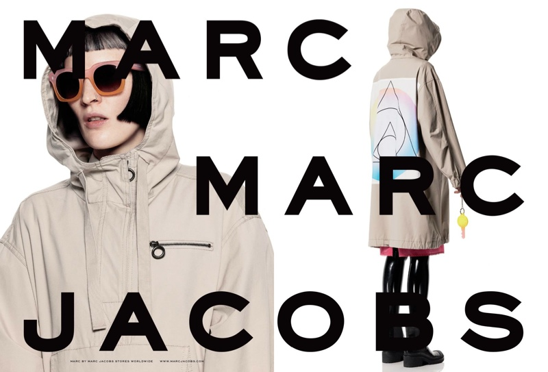 marc-by-marc-jacobs--spring-2015-ad-campaign-the-impression-01