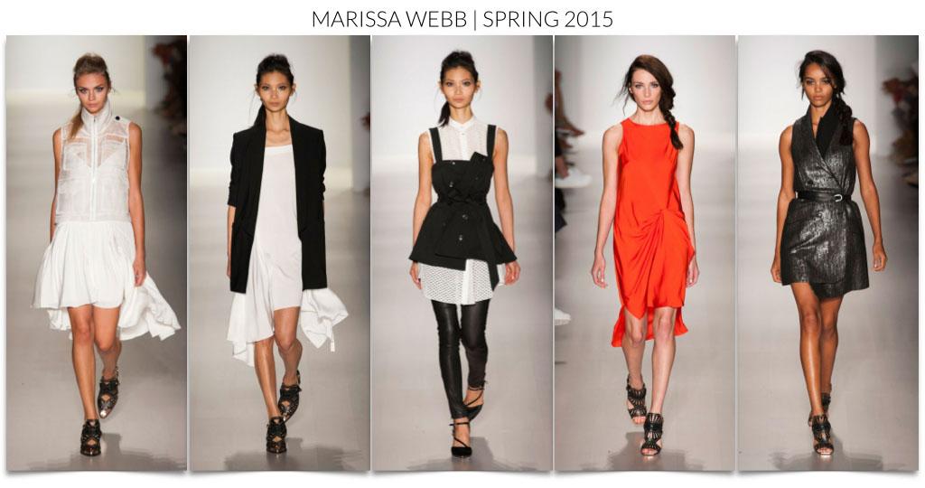Marissa Webb.001