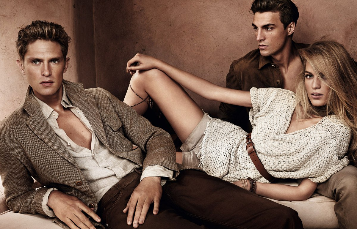 massimo-dutti-spring-2015-ad-campaign-the-impression-04