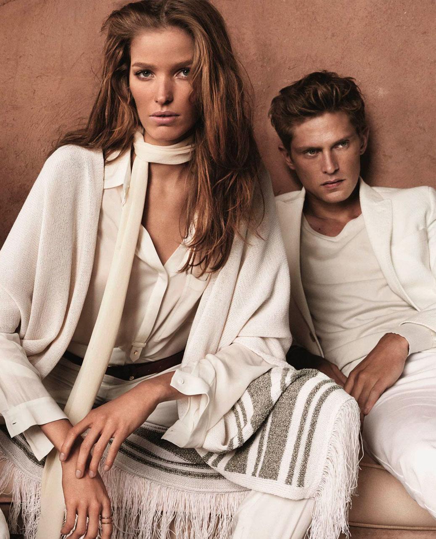 massimo-dutti-spring-2015-ad-campaign-the-impression-05