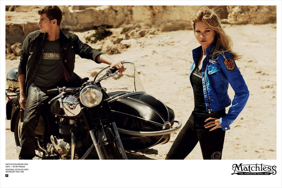 Matchless-spring-2015-ad-campaign-the-impression-2