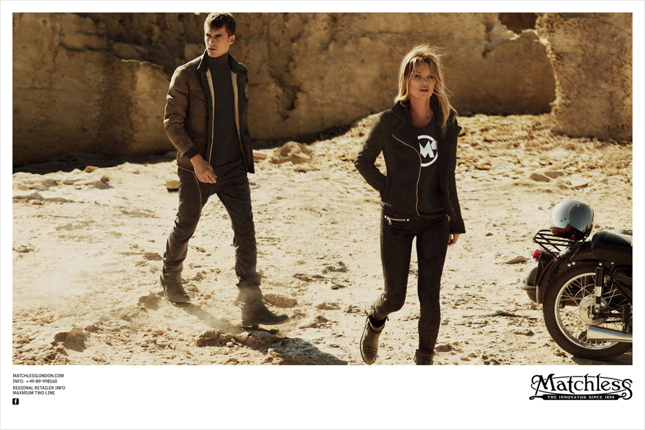 Matchless-spring-2015-ad-campaign-the-impression-3