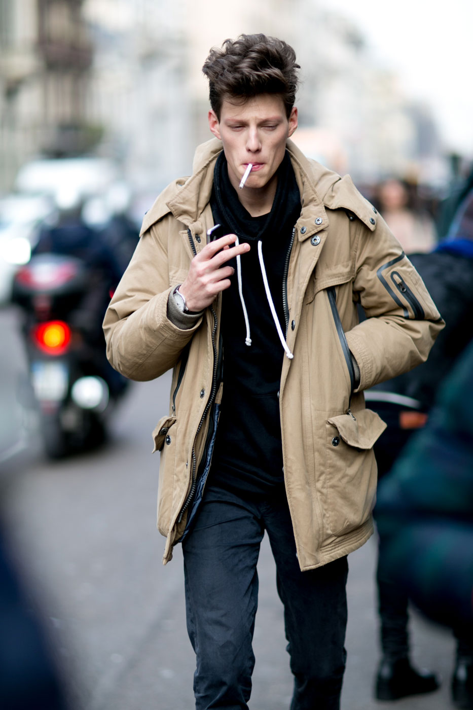 Mens-fall-2015-fashion-week-milan-models-own-clothes-the-impression-06