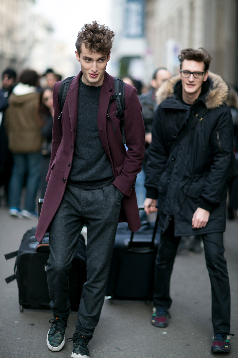 Mens-fall-2015-fashion-week-milan-models-own-clothes-the-impression-11