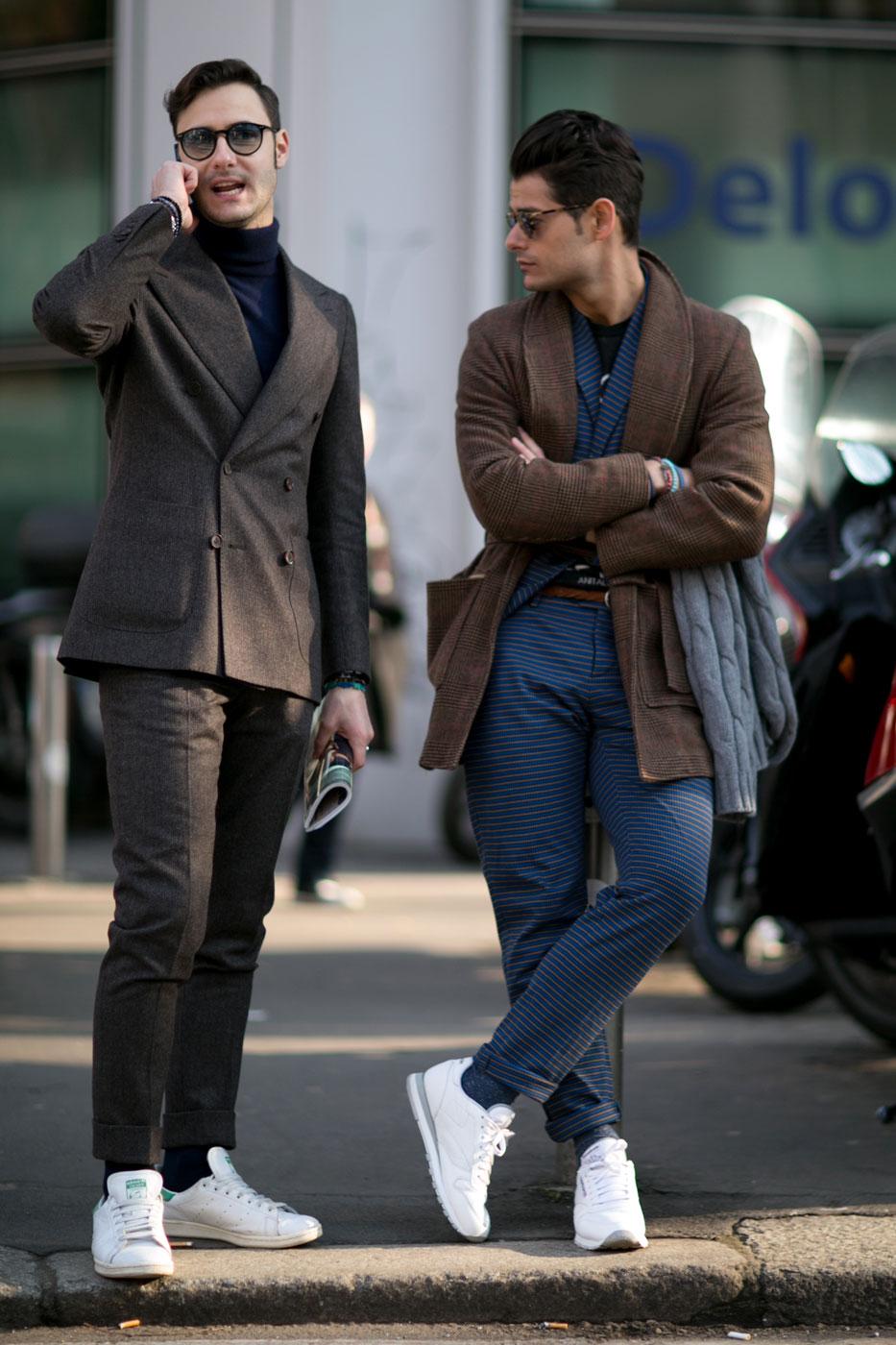 Mens-fall-2015-fashion-week-milan-street-style-the-impression-08