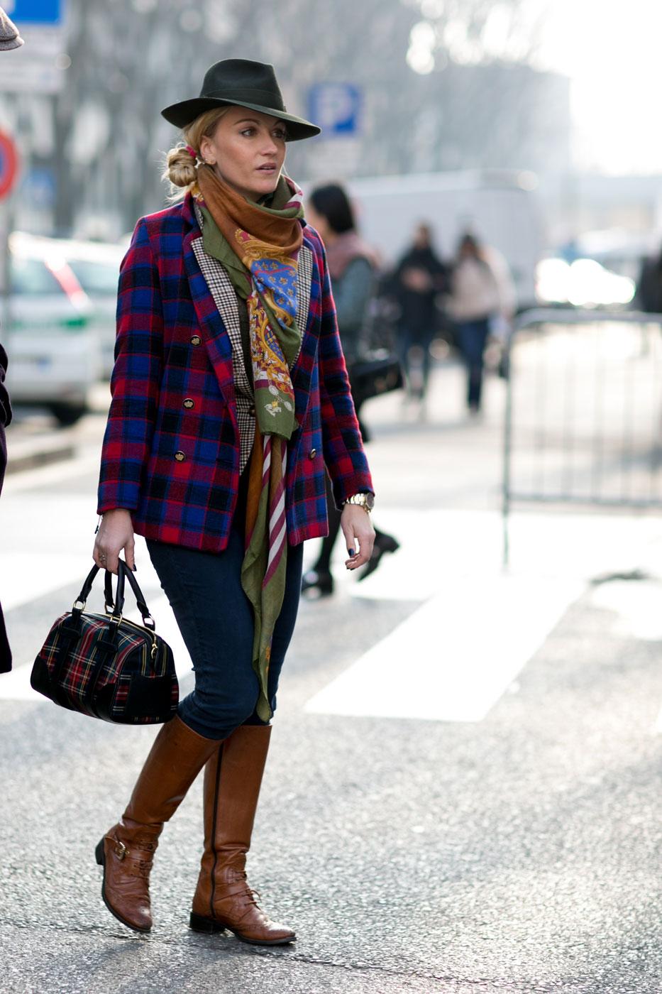 Mens-fall-2015-fashion-week-milan-street-style-the-impression-13