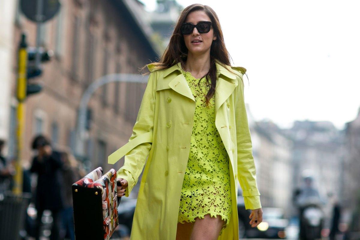 Mens-fall-2015-fashion-week-milan-street-style-the-impression-15