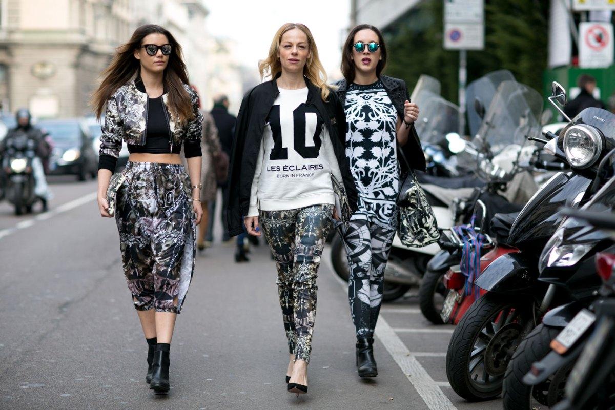 Mens-fall-2015-fashion-week-milan-street-style-the-impression-23