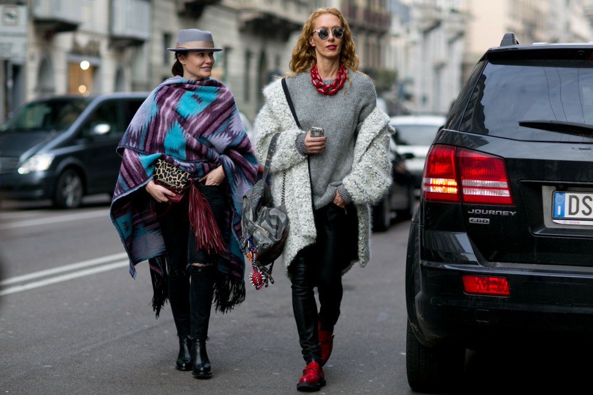 Mens-fall-2015-fashion-week-milan-street-style-the-impression-25
