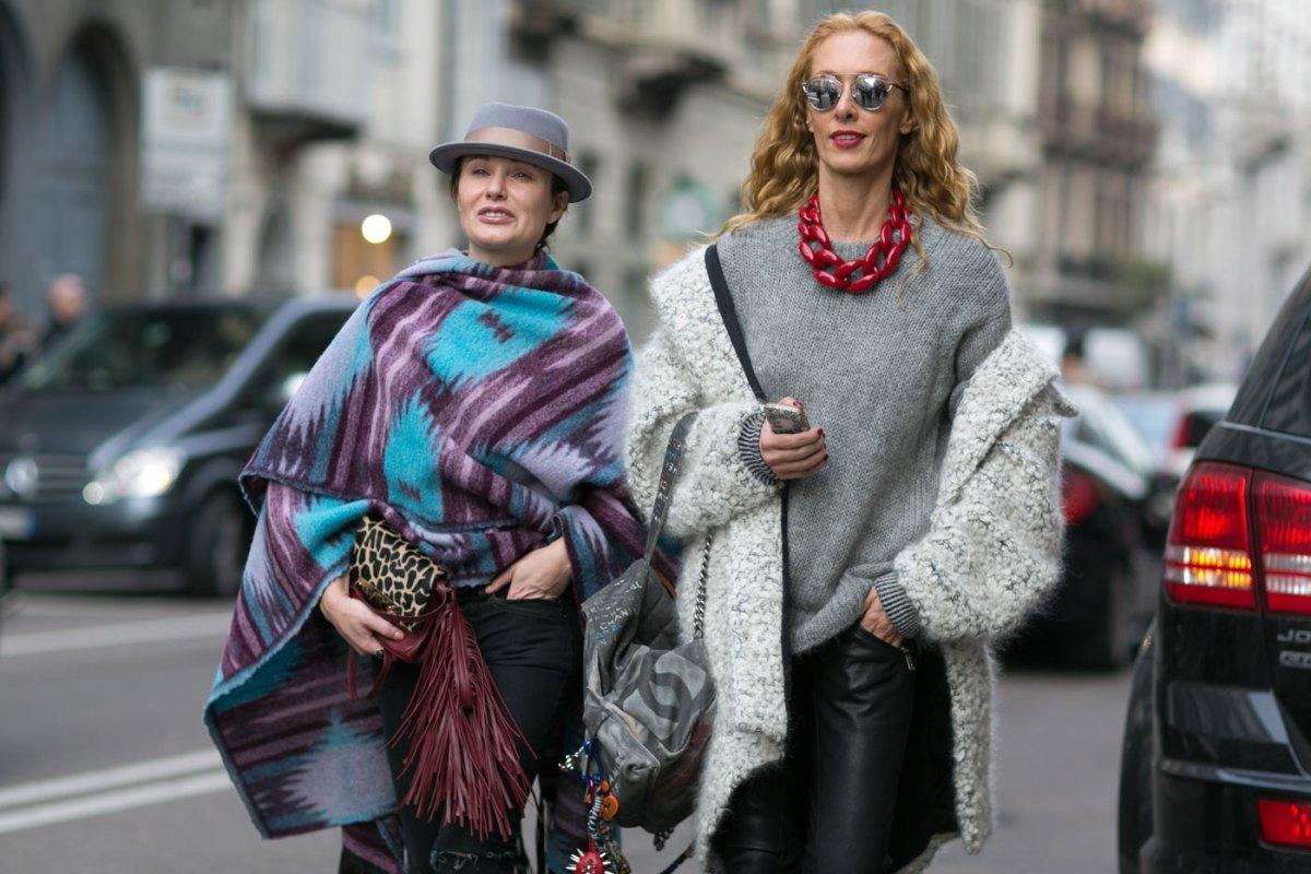 Mens-fall-2015-fashion-week-milan-street-style-the-impression-26