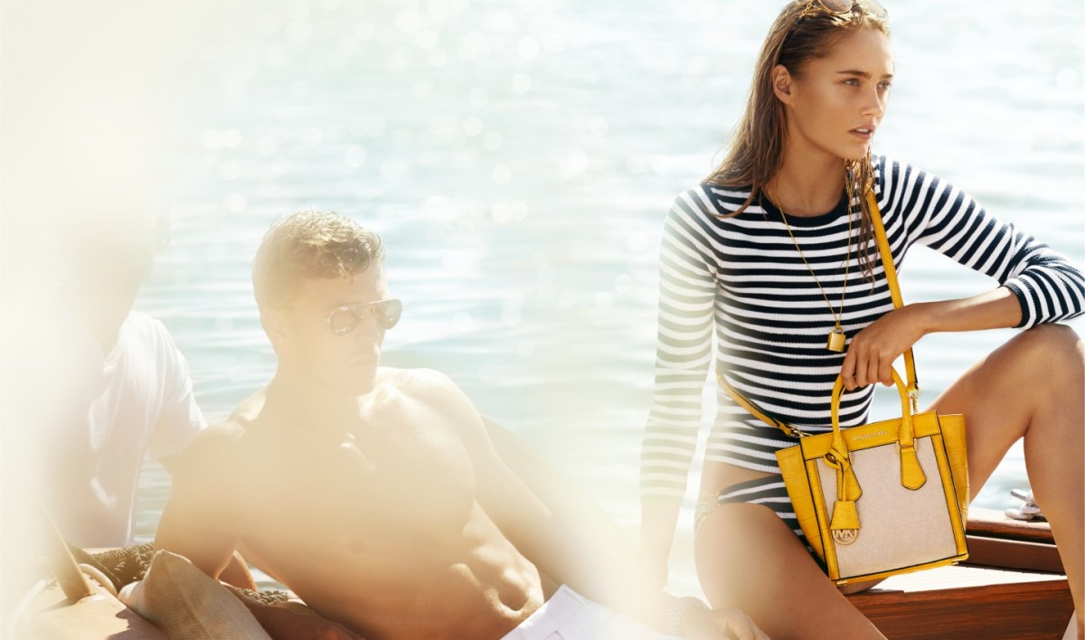 michael-michael-kors-spring-2015-ad-campaign-preview-the-impression-02