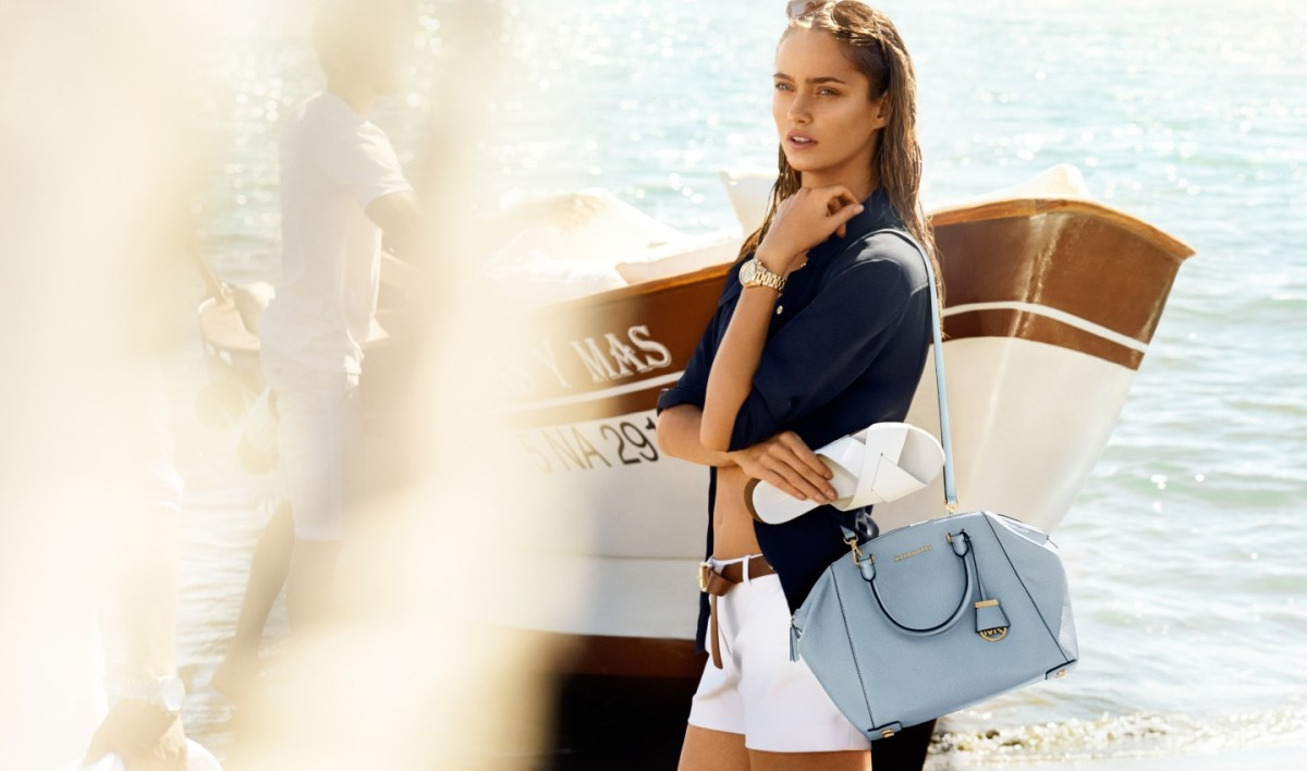 michael-michael-kors-spring-2015-ad-campaign-preview-the-impression-03