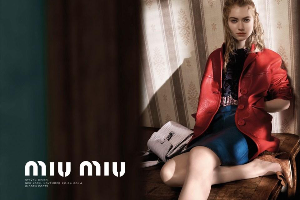Miu-Miu-Spring-2015-ad-campaign-the-impression-2