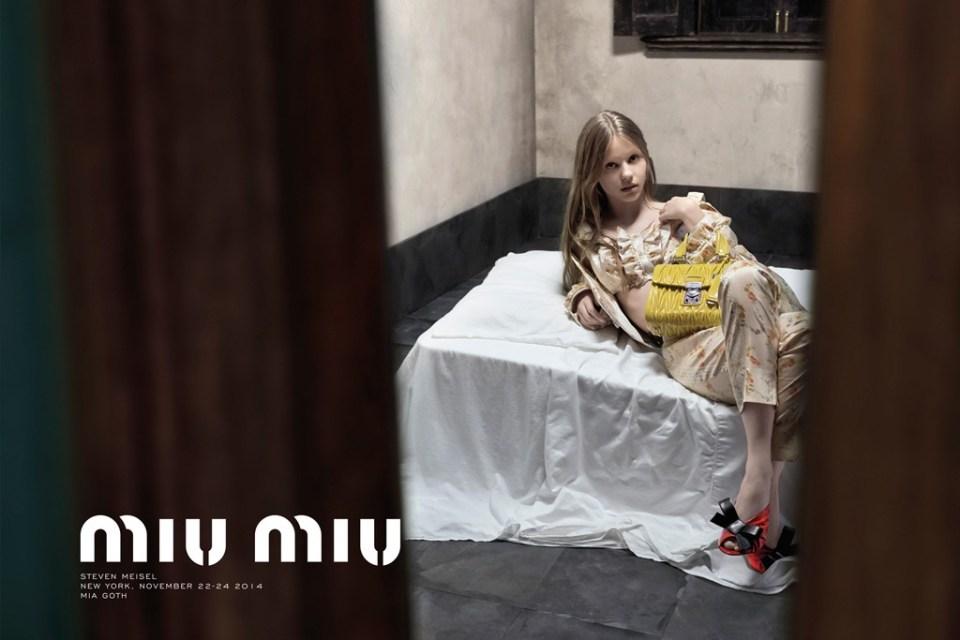 Miu-Miu-Spring-2015-ad-campaign-the-impression-4