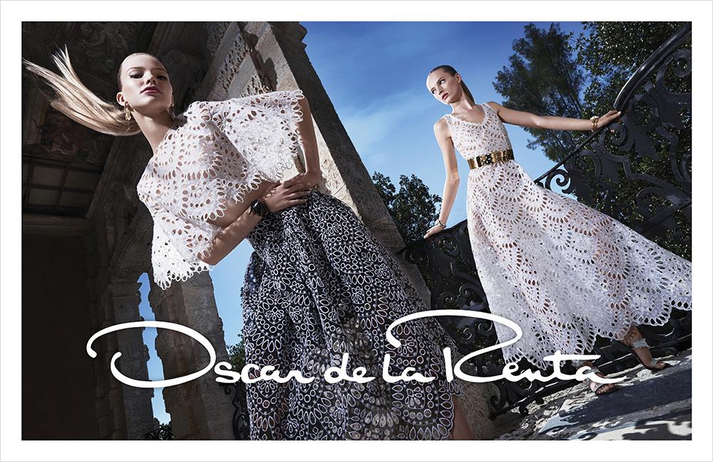 oscar-de-la-renta-spring-2015-ad-campaign-the-impression-01