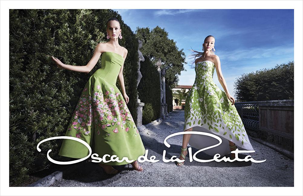 oscar-de-la-renta-spring-2015-ad-campaign-the-impression-05