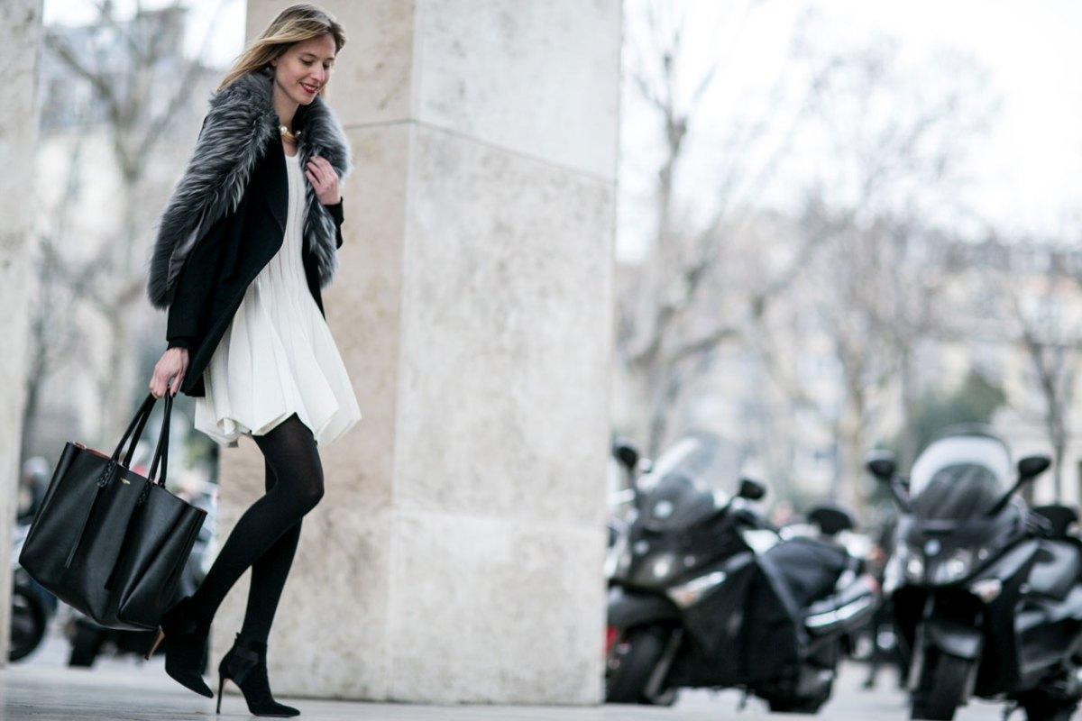 Paris HC str RS15 0217