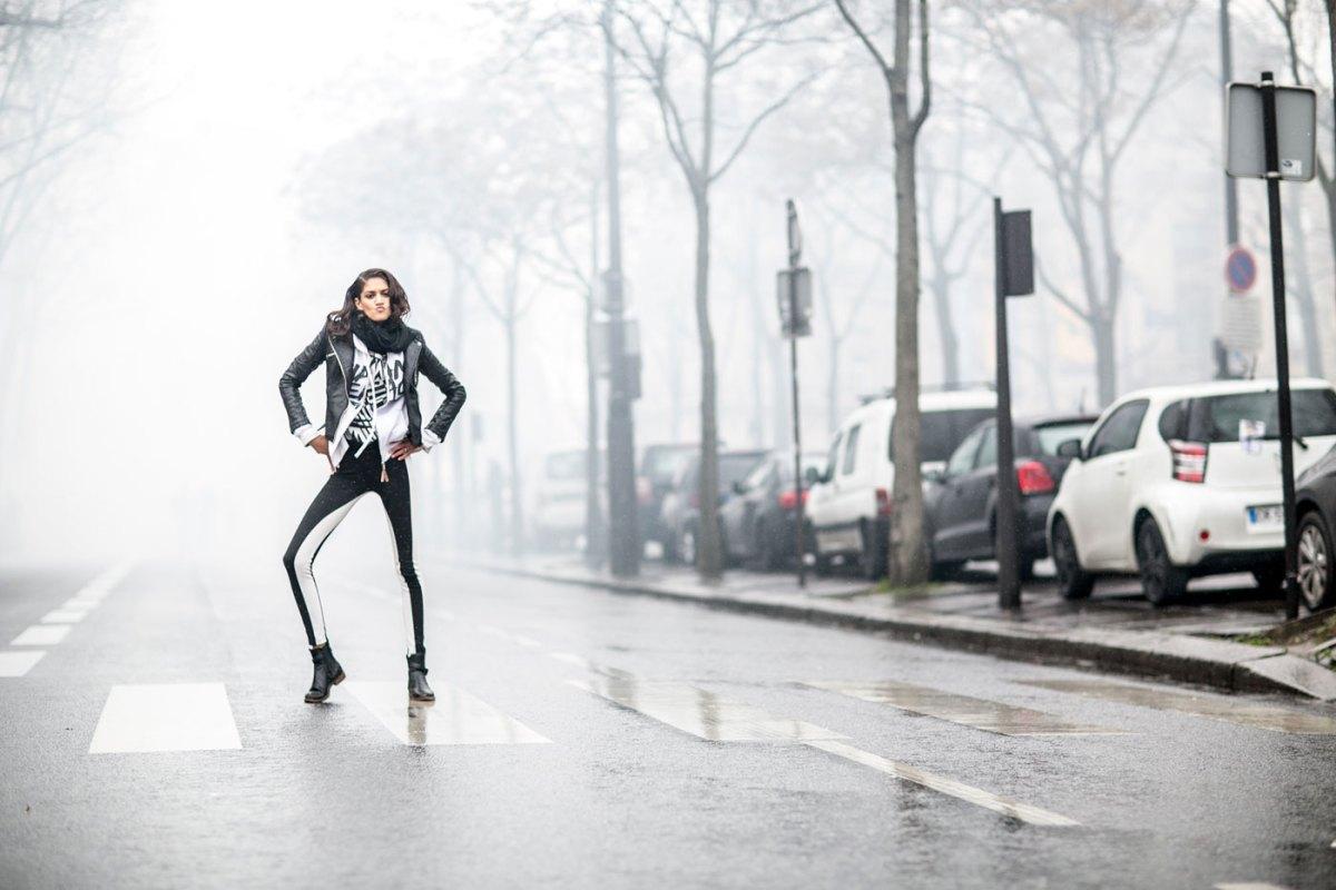 Paris HC str RS15 0533