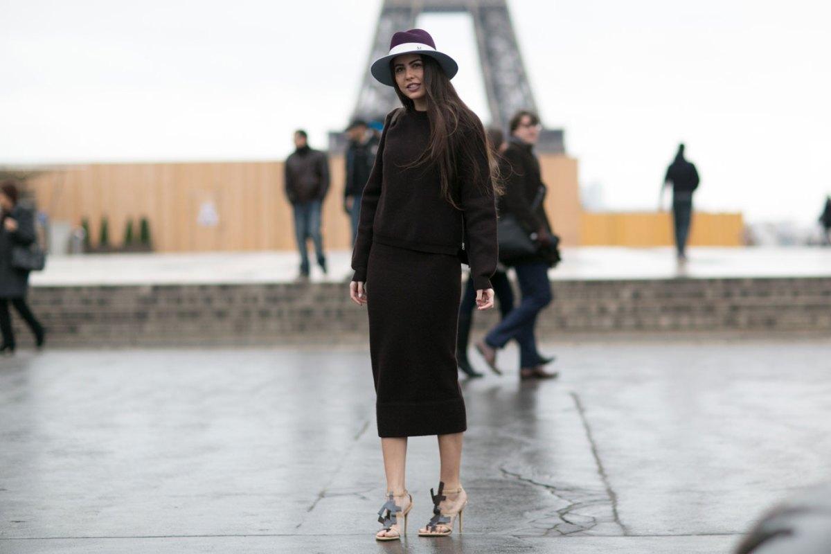 Paris HC str RS15 8864
