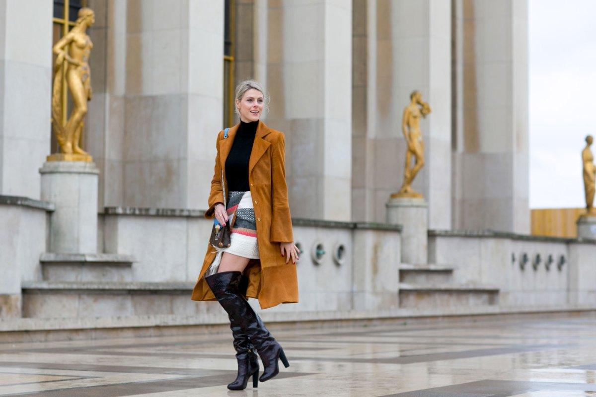 Paris HC str RS15 9108