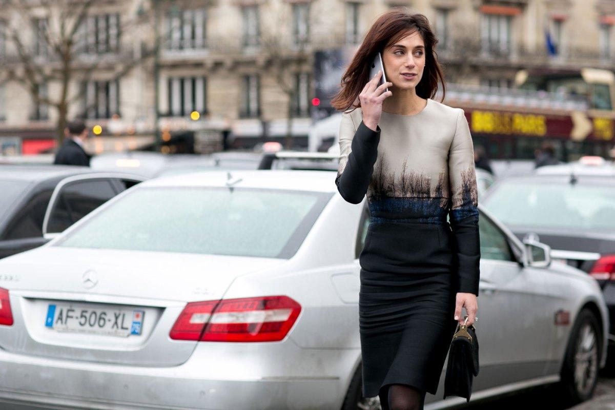 Paris HC str RS15 9182