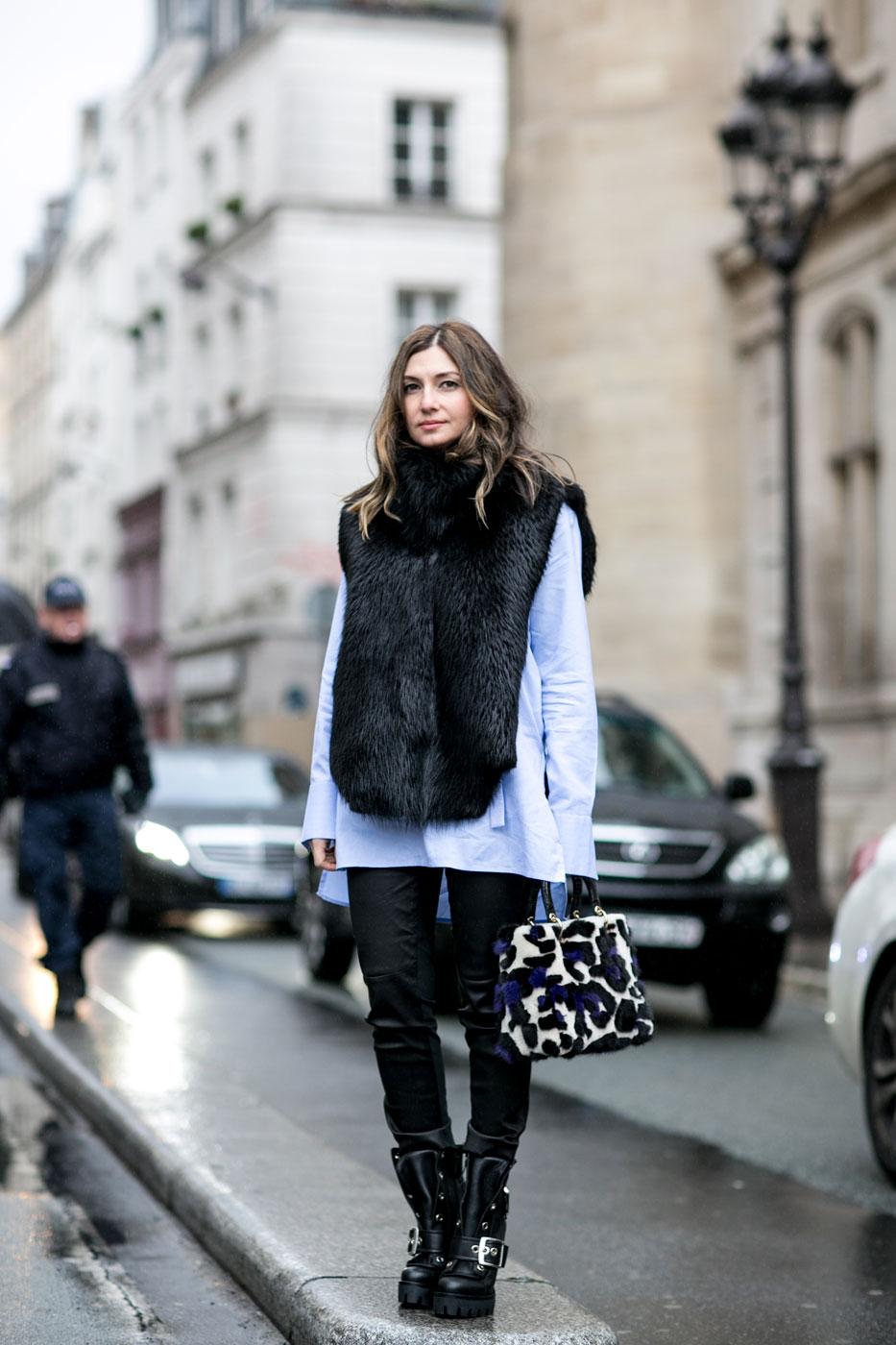 Paris HC str RS15 9925