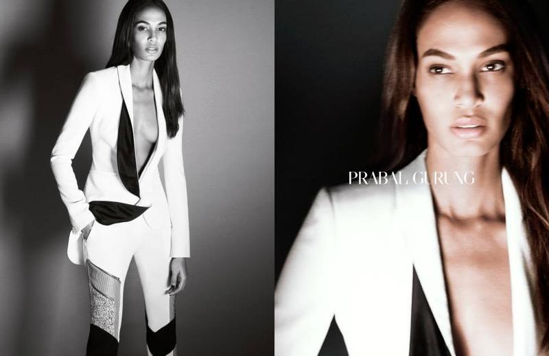 Prabal-Gurung-spring-2015-ad-campaign-the-impression-03