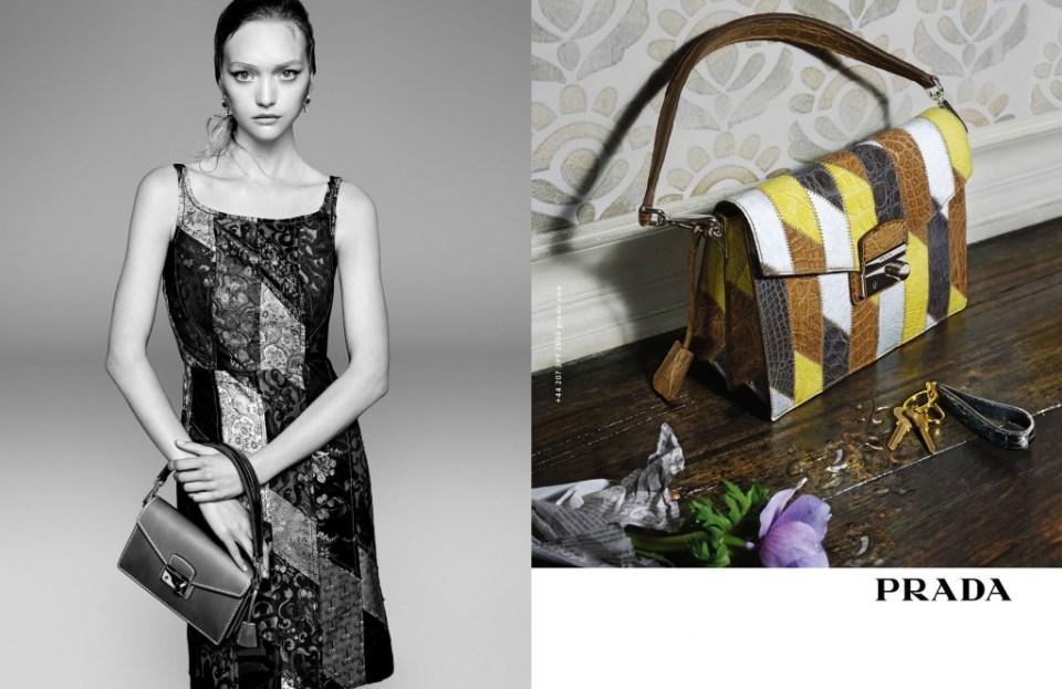 Prada-spring-2015-ad-campaign-the-impression-1
