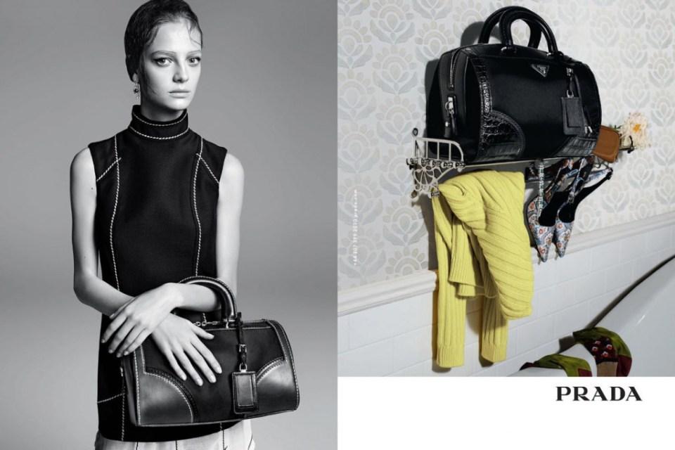 Prada-spring-2015-ad-campaign-the-impression-2