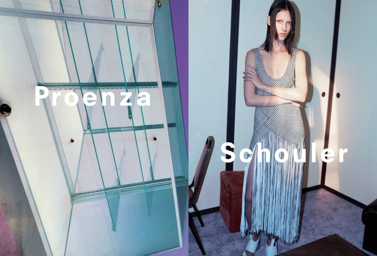 proenza-schouler-spring-2015-ad-campaign-the-impression-01