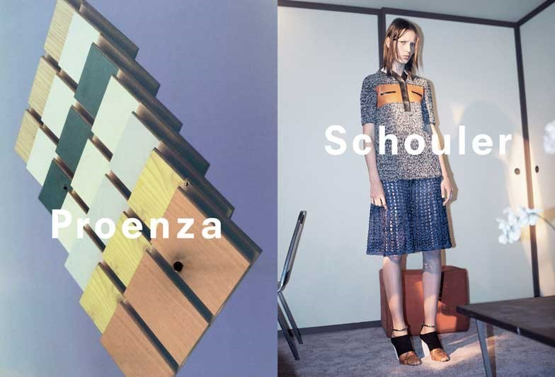 proenza-schouler-spring-2015-ad-campaign-the-impression-03