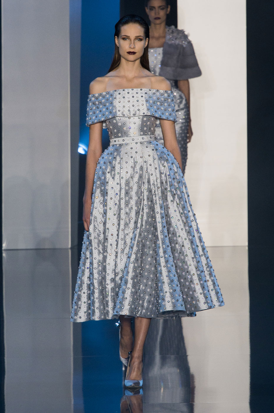 Ralph and Russo HC RF14 5417