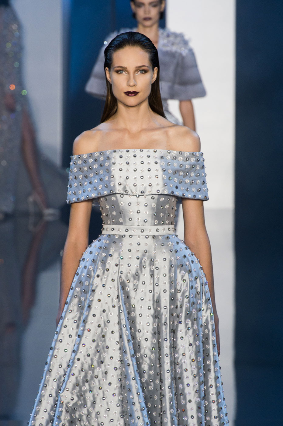 Ralph and Russo HC RF14 5419