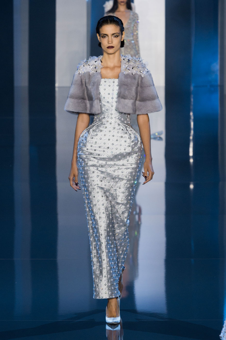 Ralph and Russo HC RF14 5424