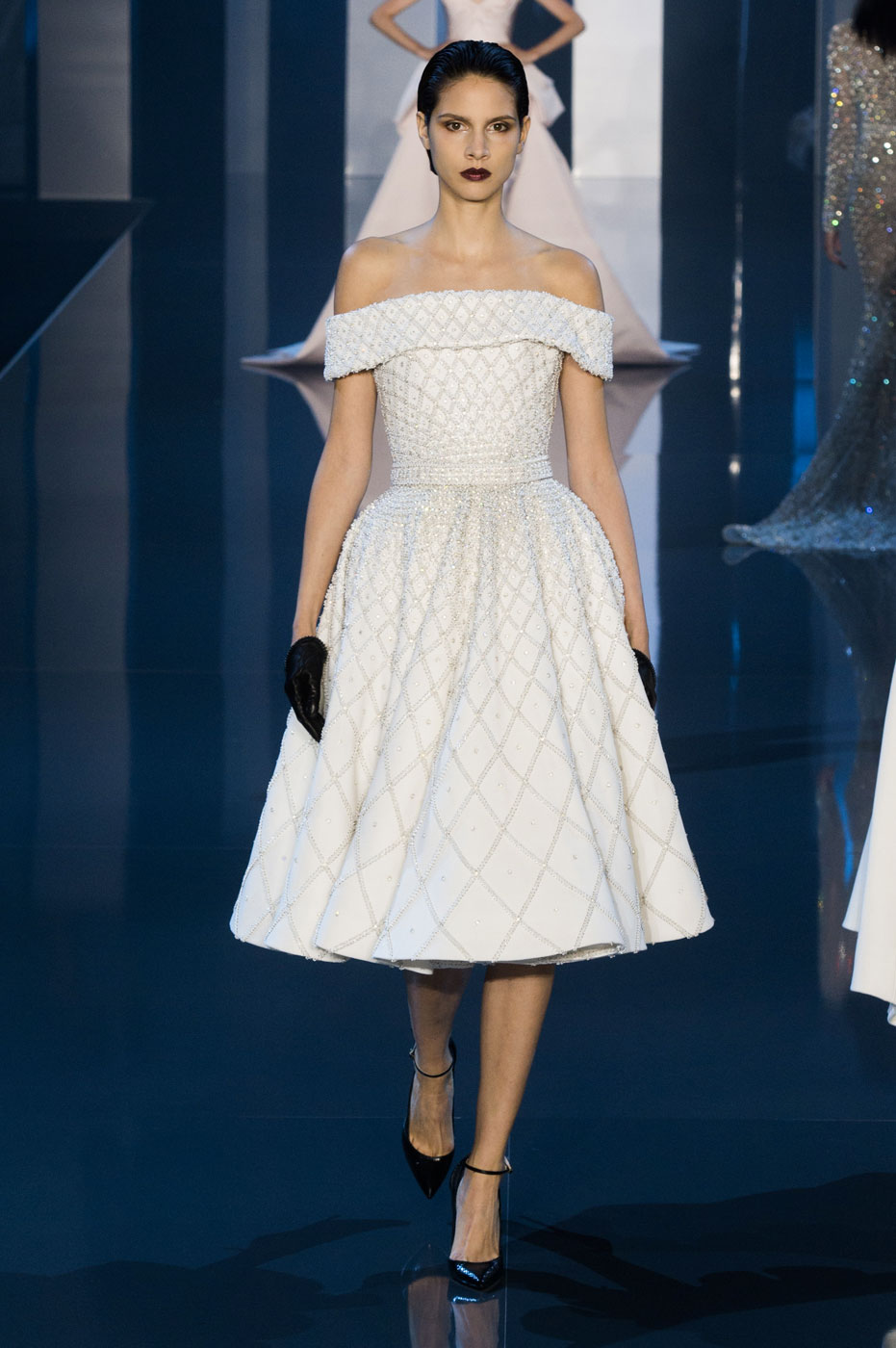 Ralph and Russo HC RF14 5485