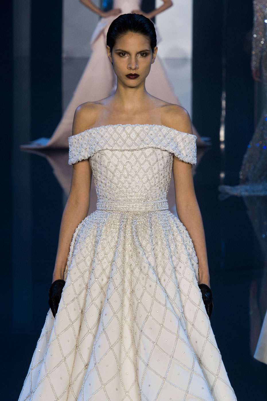 Ralph and Russo HC RF14 5489