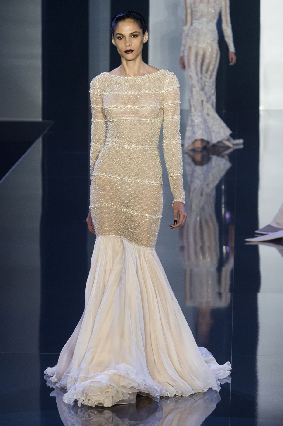 Ralph and Russo HC RF14 5521