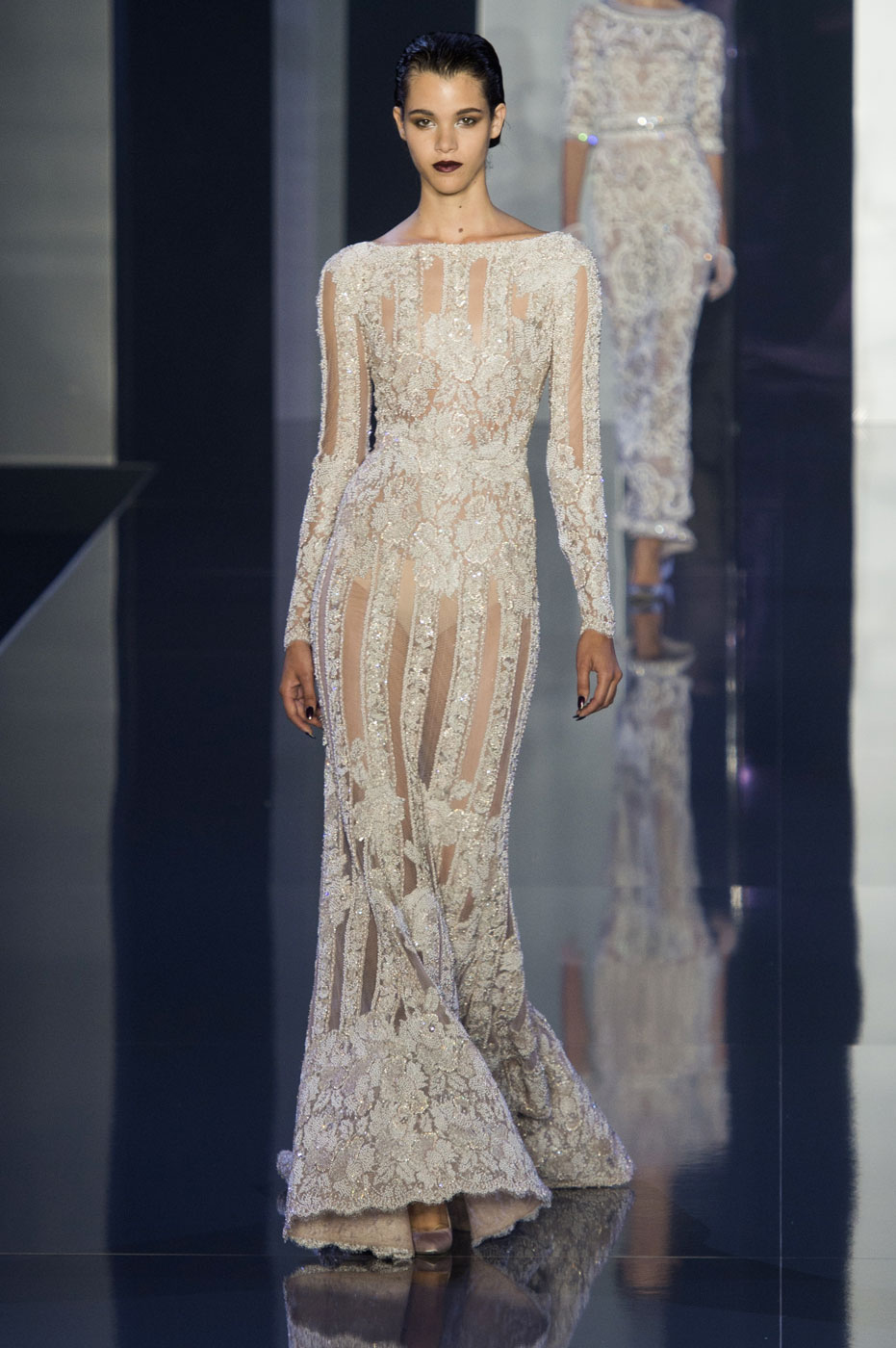 Ralph and Russo HC RF14 5533