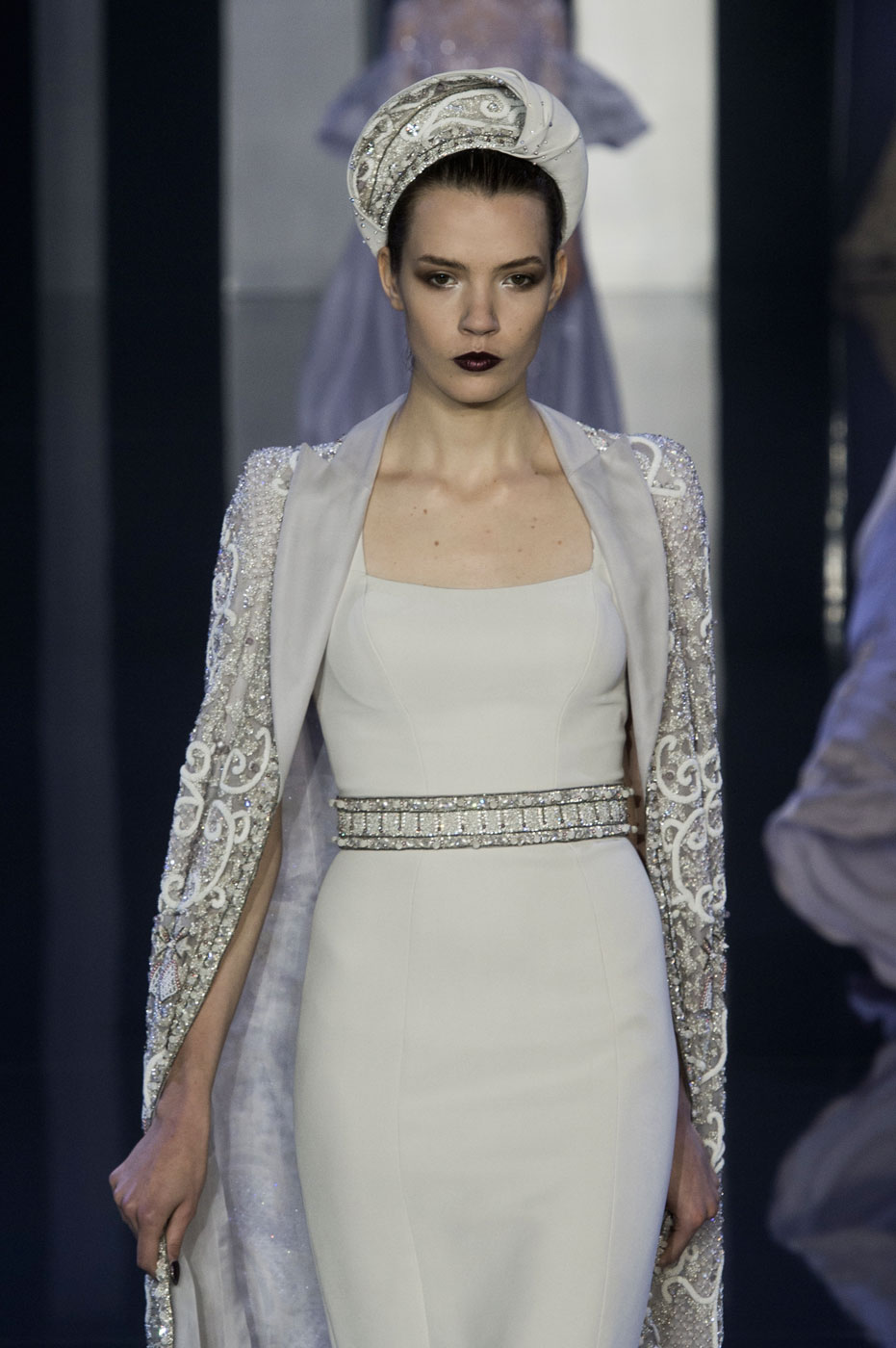 Ralph and Russo HC RF14 5578