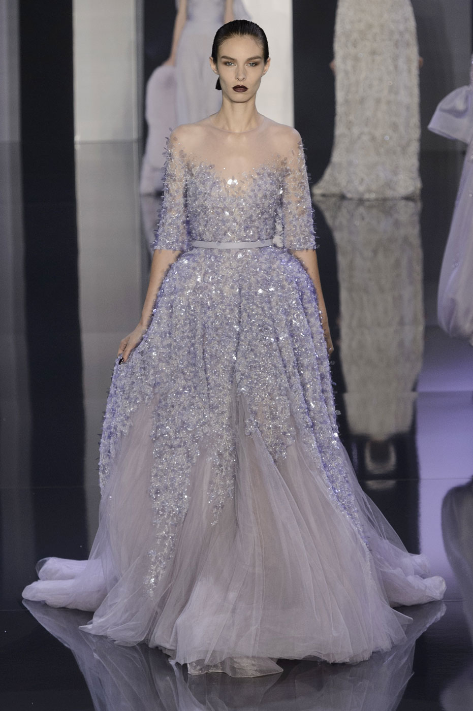 Ralph and Russo HC RF14 5602