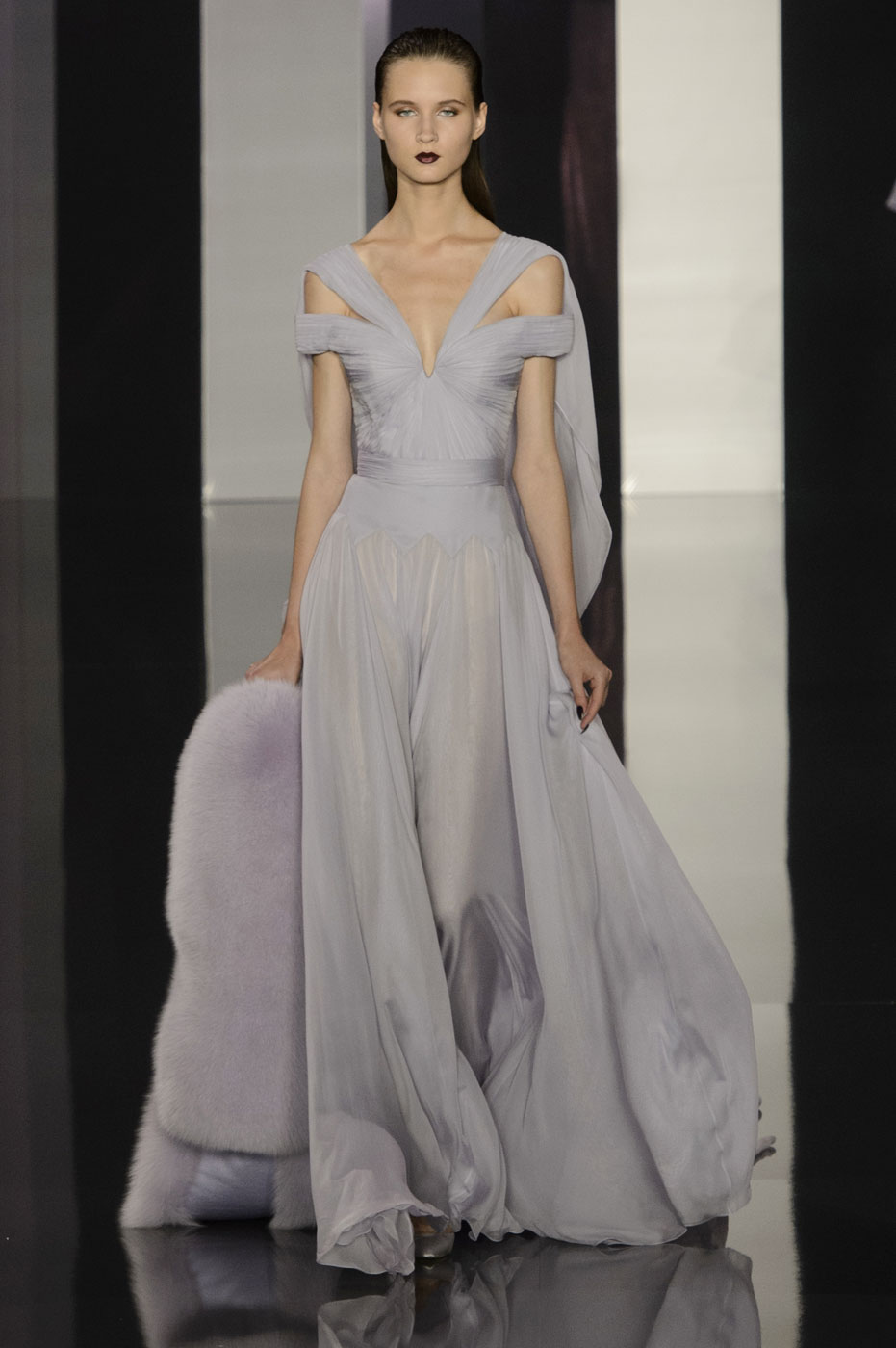 Ralph and Russo HC RF14 5613