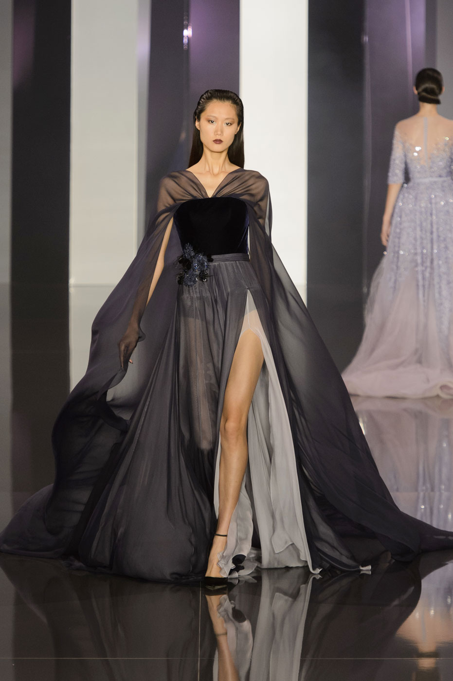 Ralph and Russo HC RF14 5635