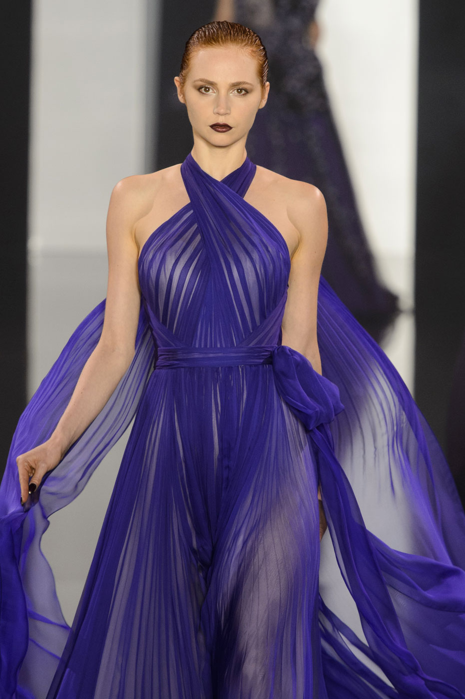 Ralph and Russo HC RF14 5658