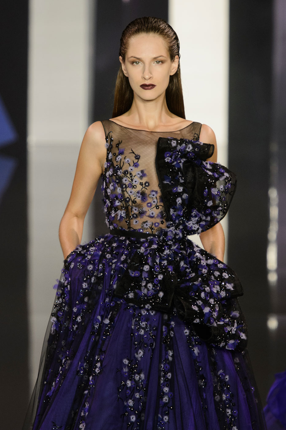 Ralph and Russo HC RF14 5670