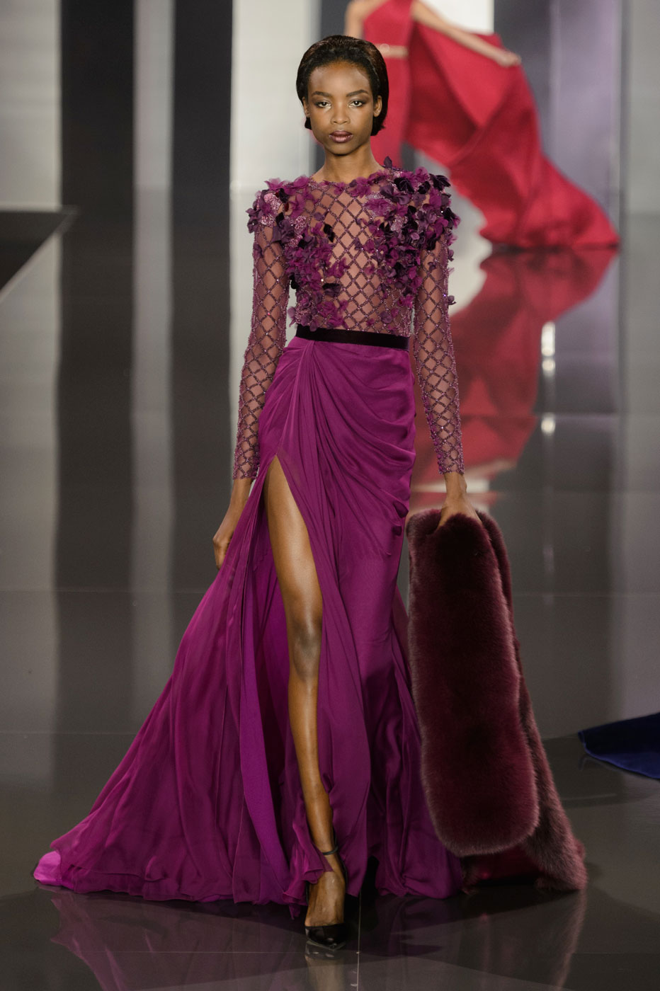 Ralph and Russo HC RF14 5707