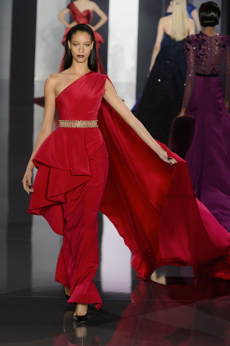 Ralph and Russo HC RF14 5725