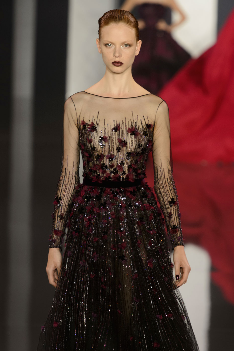 Ralph and Russo HC RF14 5756
