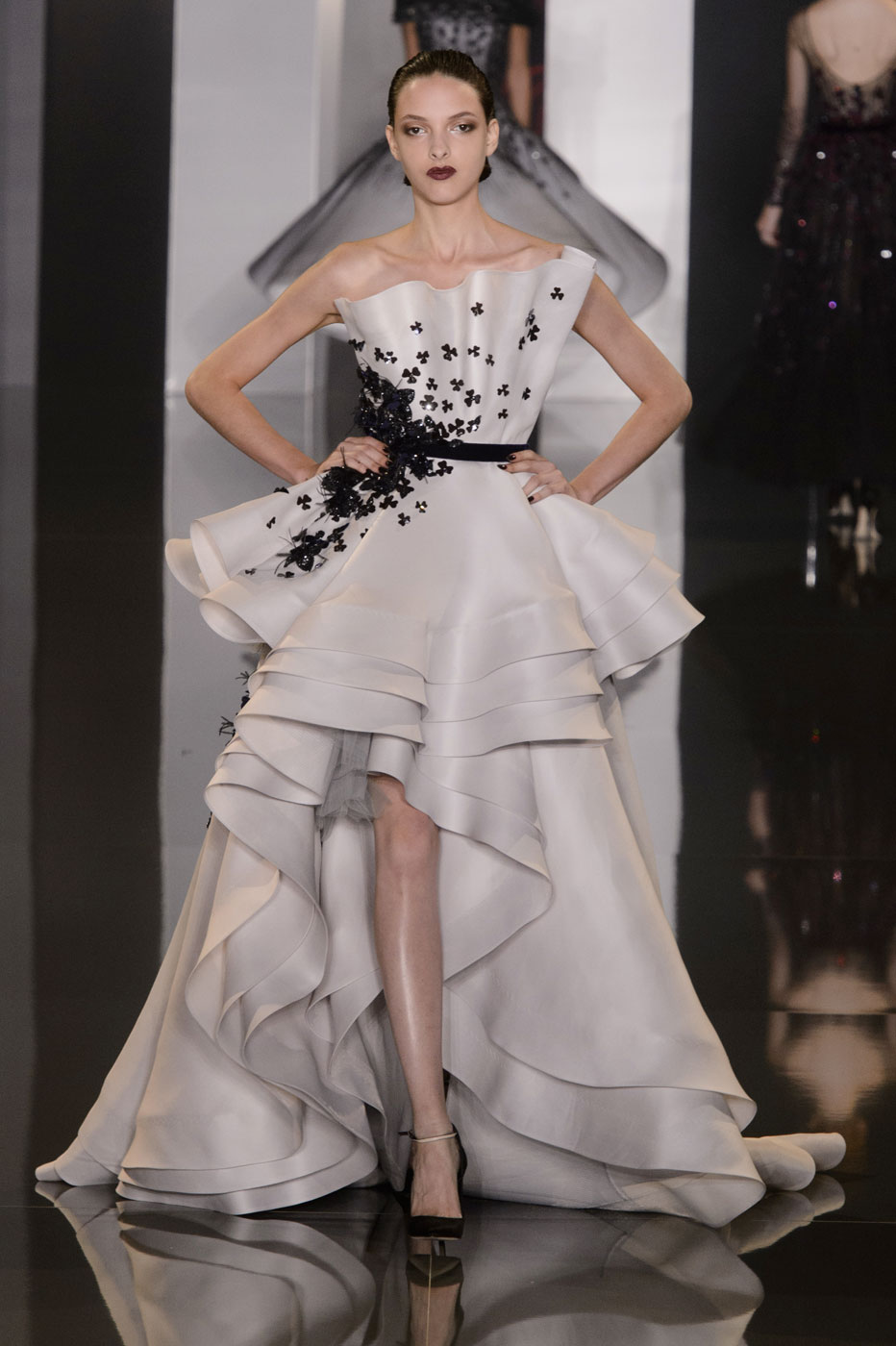 Ralph and Russo HC RF14 5783
