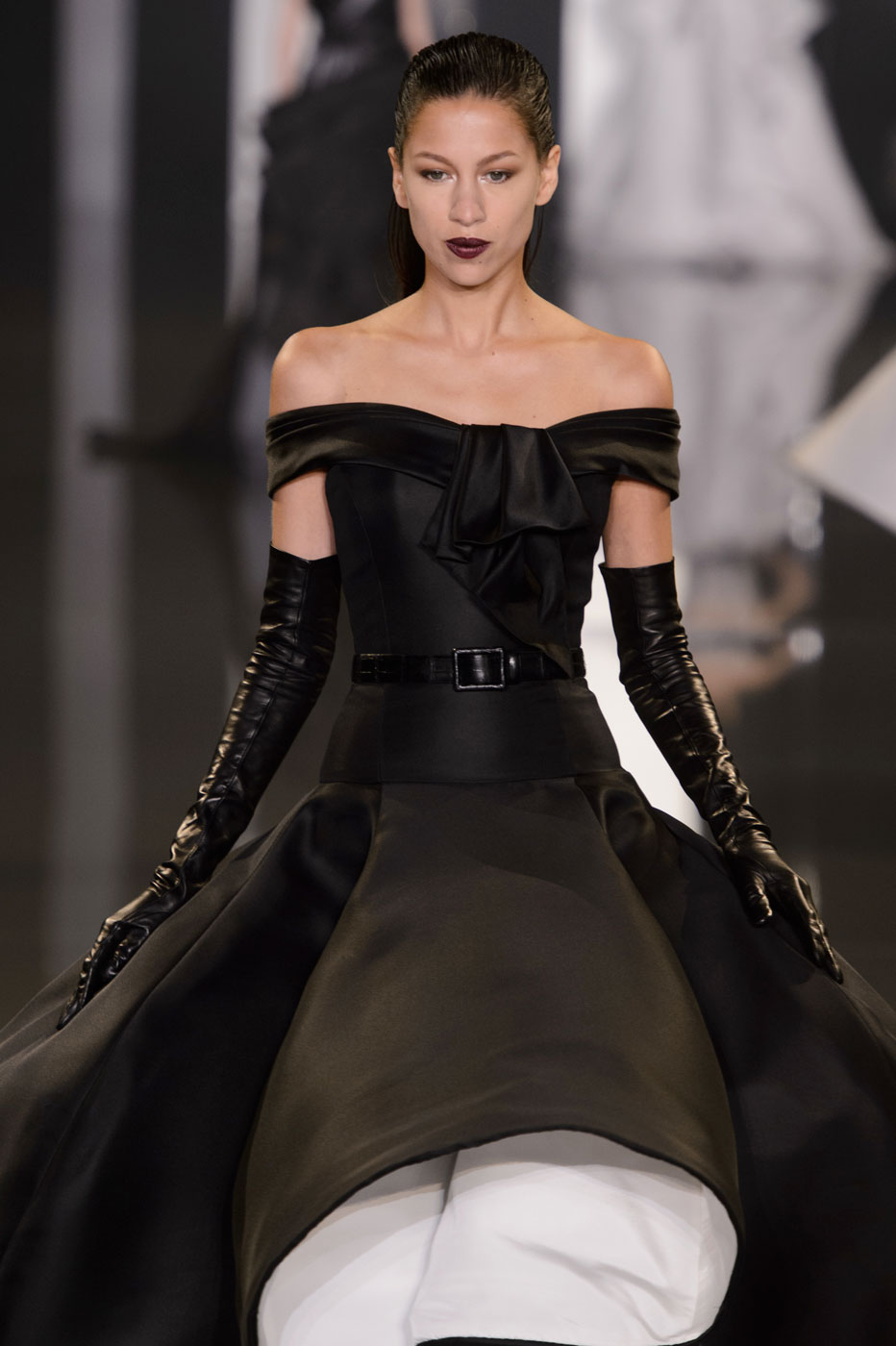 Ralph and Russo HC RF14 5820