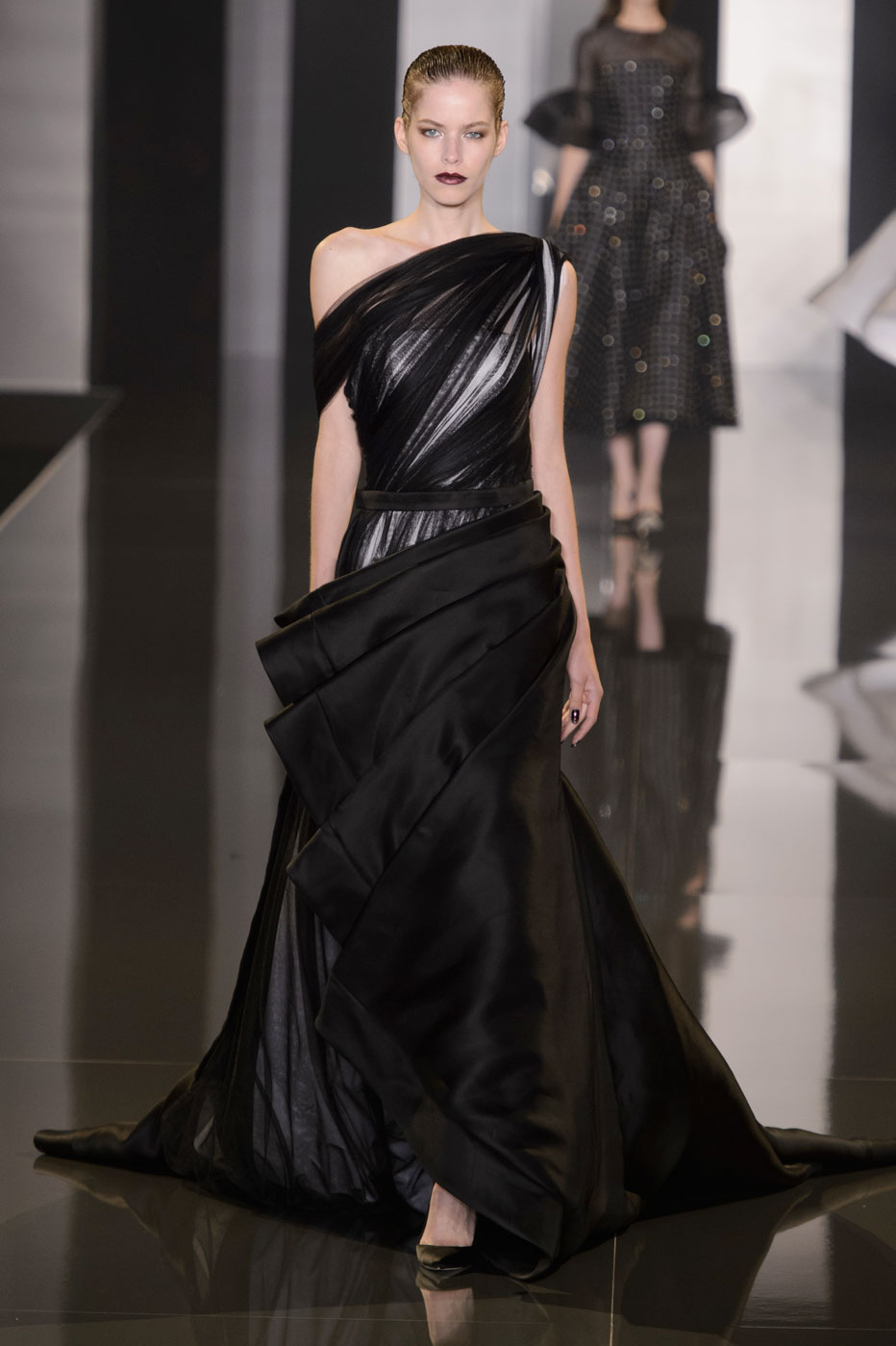Ralph and Russo HC RF14 5833